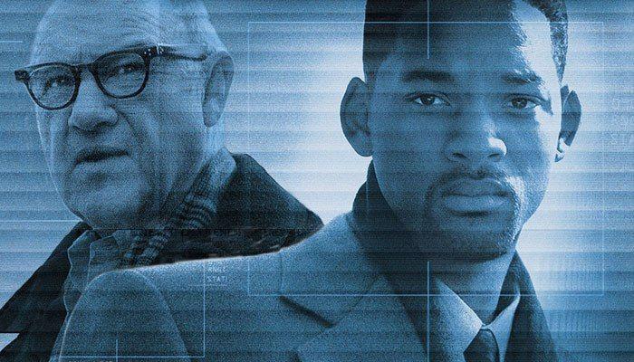 En iyi Will Smith filmleri! - Page 4