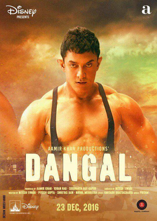 En iyi Aamir Khan filmleri! - Page 2