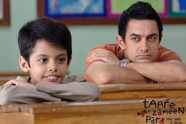 En iyi Aamir Khan filmleri! - Page 3
