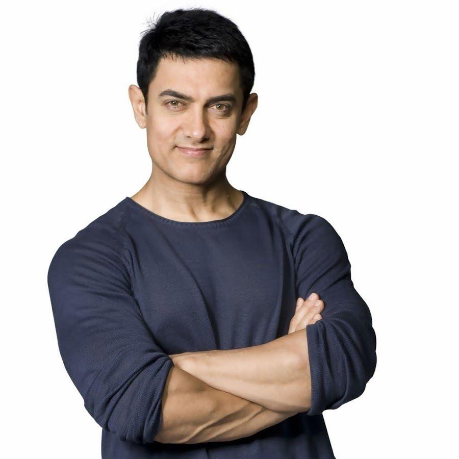 En iyi Aamir Khan filmleri! - Page 1