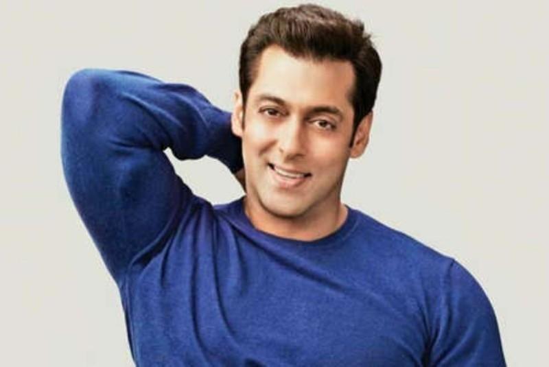 En iyi Salman Khan filmleri! - Page 1