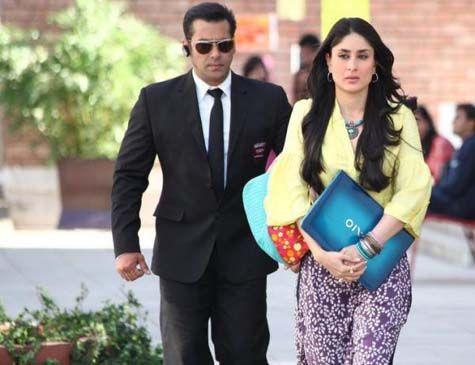 En iyi Salman Khan filmleri! - Page 2