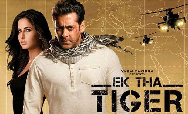 En iyi Salman Khan filmleri! - Page 3