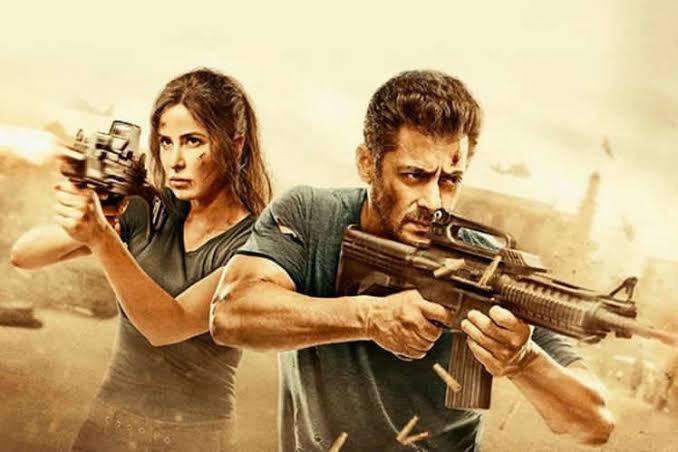 En iyi Salman Khan filmleri! - Page 4