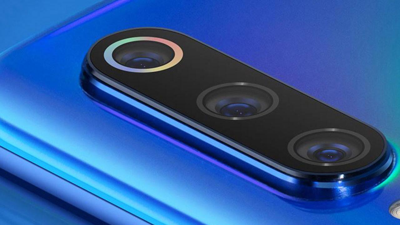 Xiaomi telefonlara 8K video kayıt özelliği gelebilir
