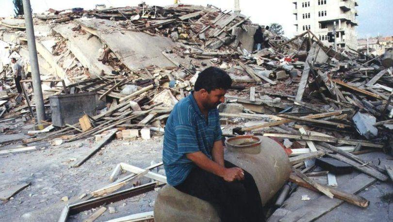 Deprem sonrasında yapılması gerekenler! - Page 4