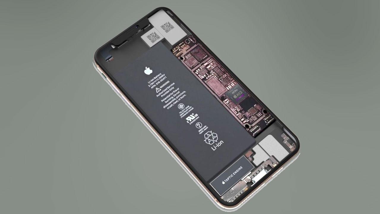iPhone 11 modelleri için servis ücretleri açıklandı