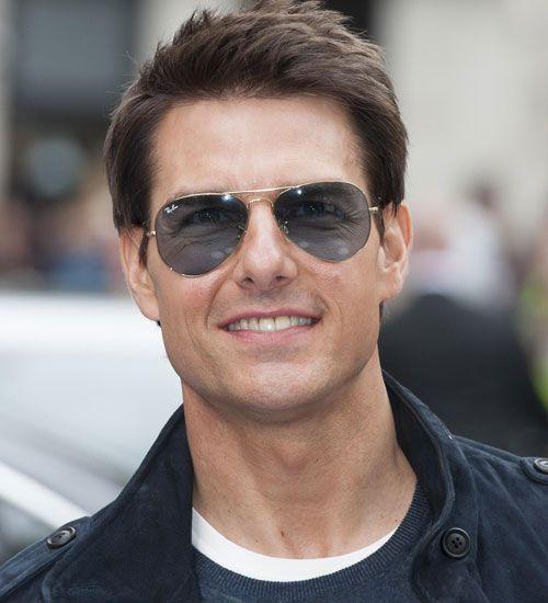 En iyi Tom Cruise filmleri! - Page 1