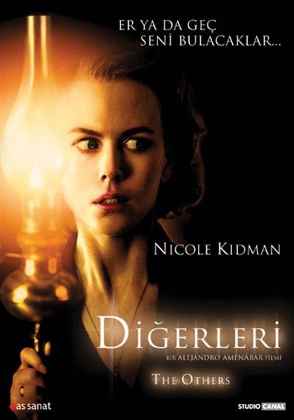 En iyi Nicole Kidman filmleri! - Page 3