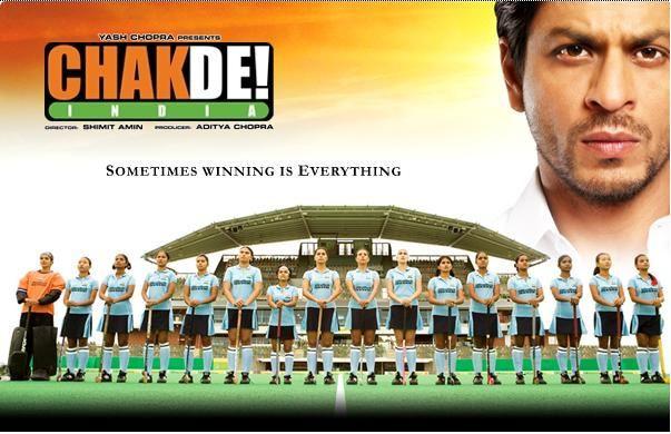 En iyi Shahrukh Khan filmleri! - Page 3