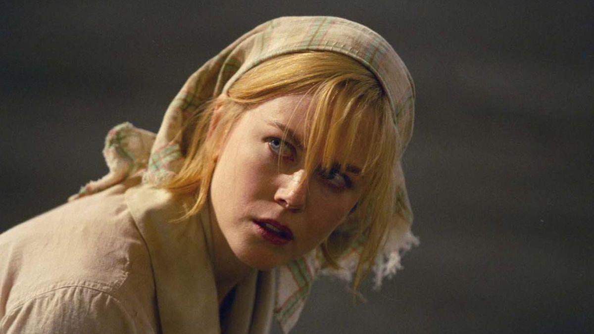 En iyi Nicole Kidman filmleri! - Page 2