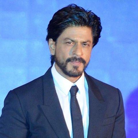 En iyi Shahrukh Khan filmleri! - Page 1