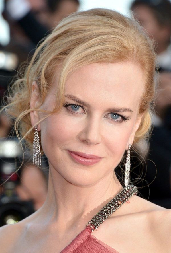 En iyi Nicole Kidman filmleri! - Page 1