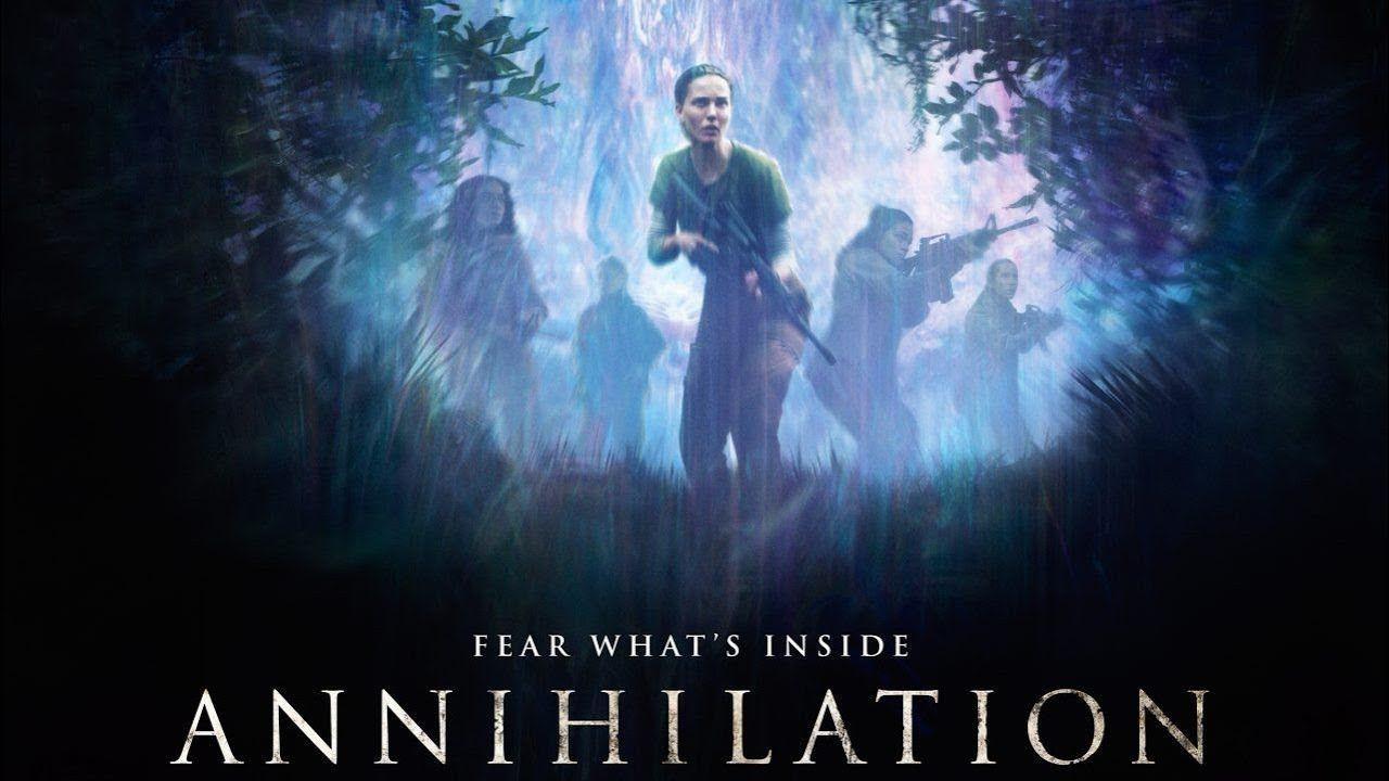 Netflix'te izleyebileceğiniz en iyi 10 korku ve gerilim filmi - Page 4