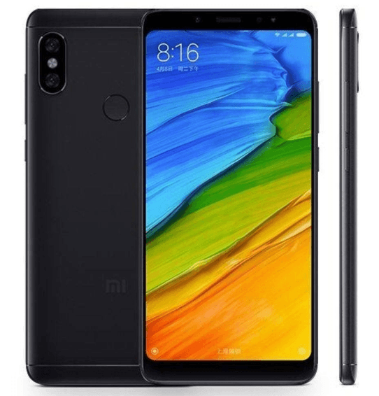 1500 TL altı en iyi akıllı telefonlar - Ekim 2019 - Page 3