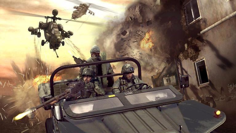 Call of Duty: Mobile bilgisayarda nasıl oynanır? - Page 4