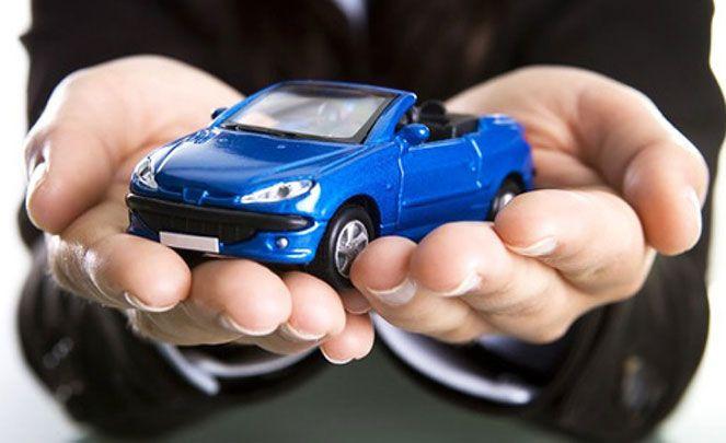 30 Bin TL'ye alınabilecek ikinci el otomobiller! - Ekim 2019 - Page 1