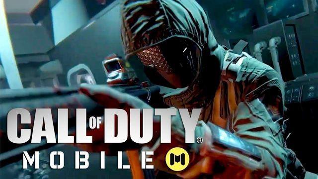 Call of Duty: Mobile bilgisayarda nasıl oynanır? - Page 2