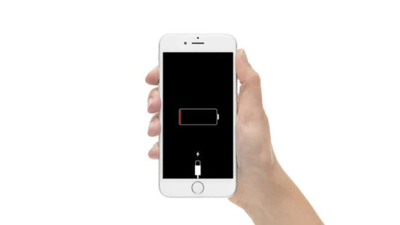iPhone modellerinde pil ömrü nasıl uzatılır? - Page 2