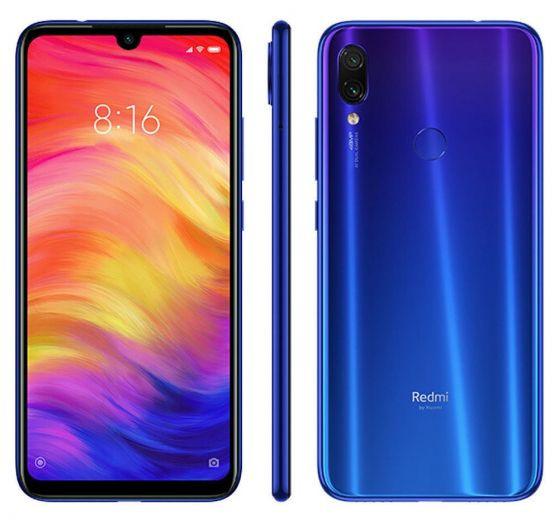 2000 TL altı en iyi akıllı telefonlar - Ekim 2019 - Page 2