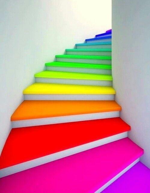 Renk cümbüşü birbirinden güzel duvar kağıtları! - Page 1
