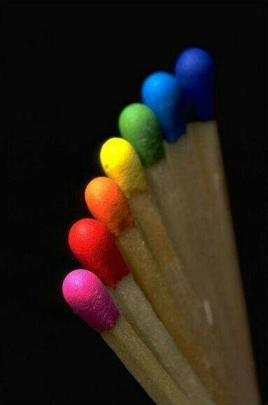 Renk cümbüşü birbirinden güzel duvar kağıtları! - Page 4