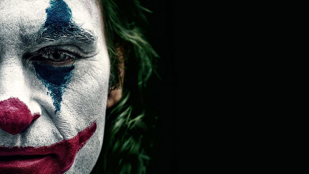 Joker'den açılış rekoru
