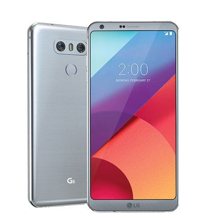 2000 TL altı en iyi akıllı telefonlar - Ekim 2019 - Page 4