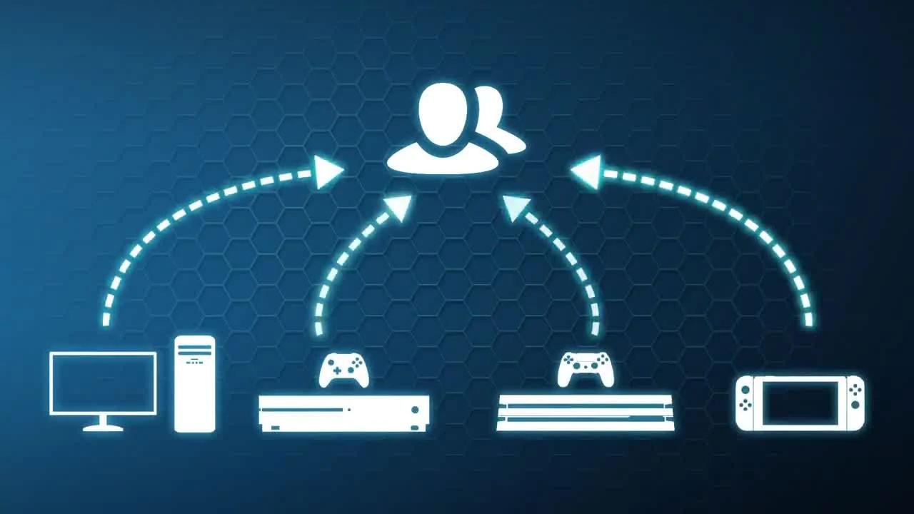 PlayStation 4 Cross-Play özelliği geliyor!
