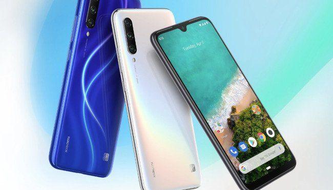 2000 TL altı en iyi akıllı telefonlar - Ekim 2019 - Page 3