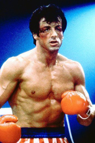 En iyi Sylvester Stallone filmleri! - Page 2