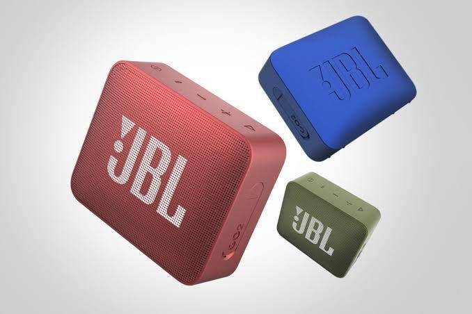 250 TL altı en çok satılan Bluetooth hoparlörler - Page 1