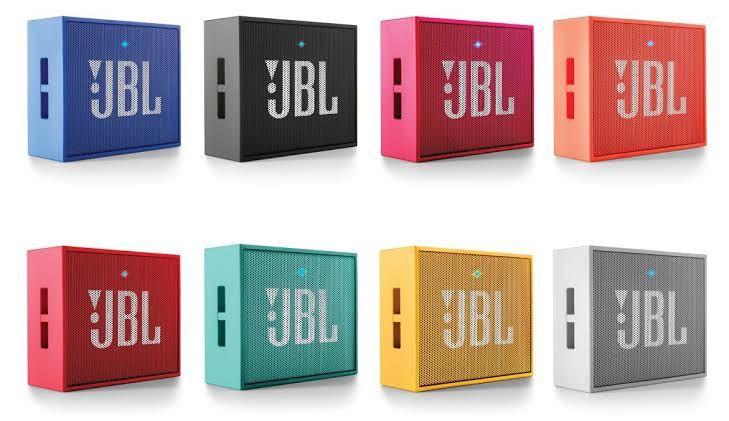 250 TL altı en çok satılan Bluetooth hoparlörler - Page 3