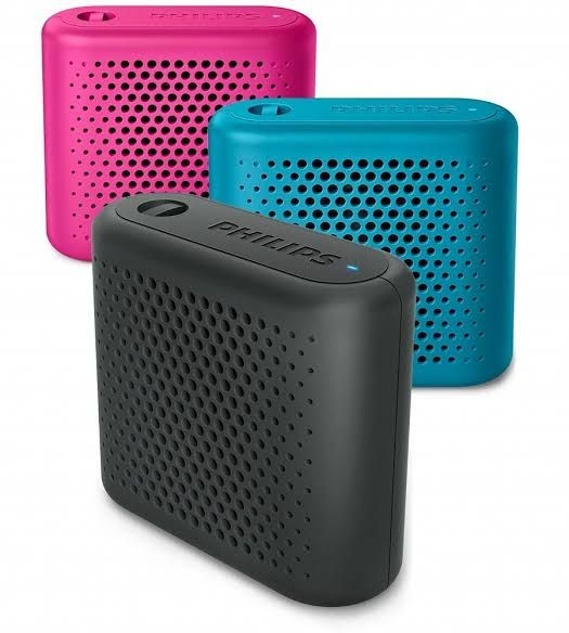 250 TL altı en çok satılan Bluetooth hoparlörler - Page 4