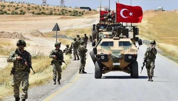 Barış Pınarı Harekatı'nda kullanılan yerli ve milli silahlar! - Page 2