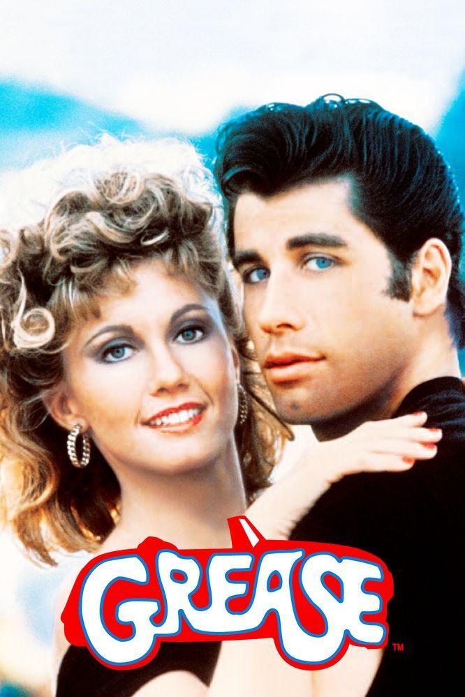 En iyi John Travolta filmleri! - Page 4