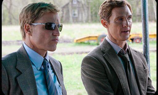 En iyi Matthew McConaughey filmleri! - Page 2