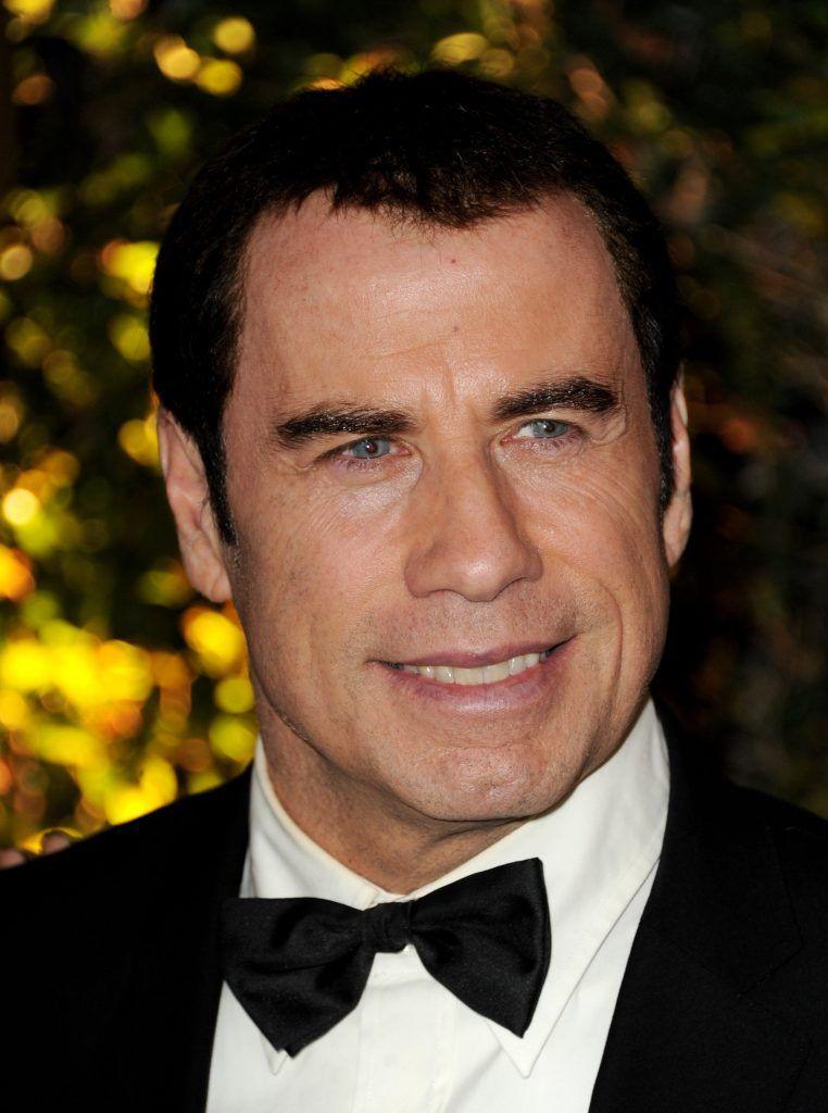 En iyi John Travolta filmleri! - Page 1