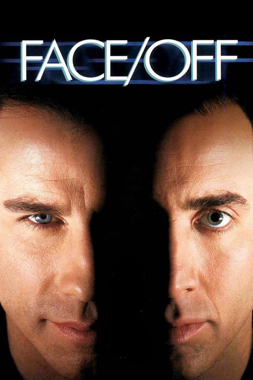 En iyi John Travolta filmleri! - Page 3