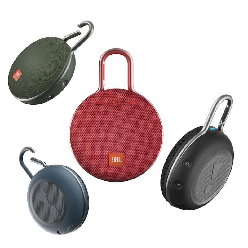 250-500 TL arası en çok satan Bluetooth hoparlörler - Page 2