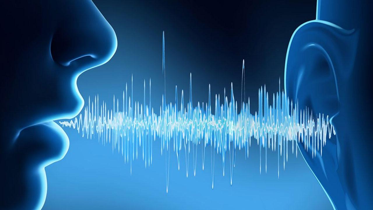 DXOMARK'ta ses kalitesi testi dönemi başladı