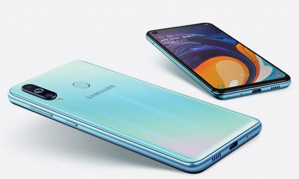 2500 TL altı en iyi akıllı telefonlar - Ekim 2019 - Page 4