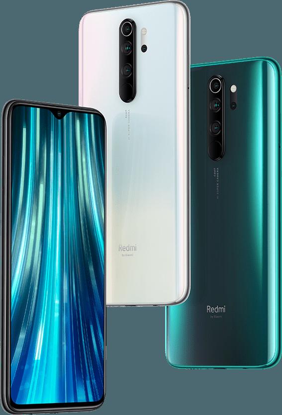 2500 TL altı en iyi akıllı telefonlar - Ekim 2019 - Page 2