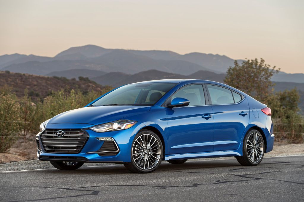 2019 model en ucuz sıfır otomobiller! - Page 4