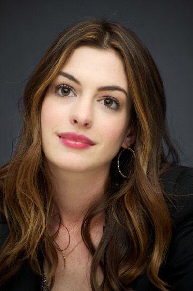 En iyi Anne Hathaway filmleri! - Page 1