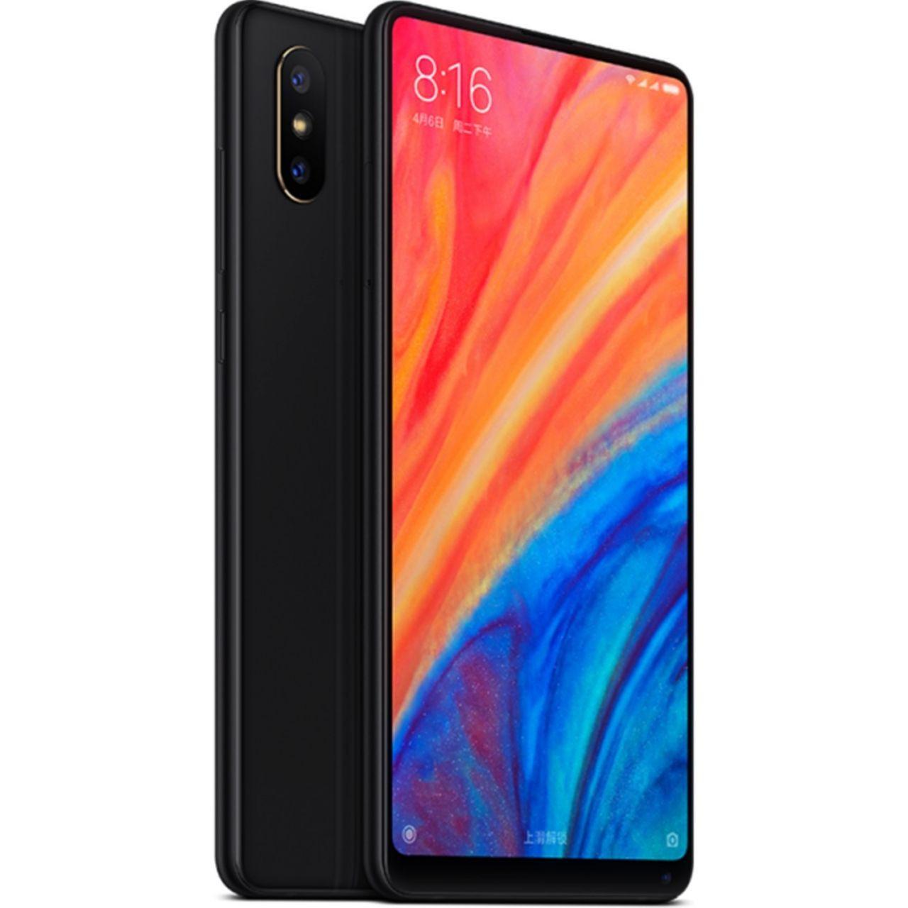 2500 – 3500 TL arası en iyi akıllı telefonlar – Ekim 2019 - Page 2