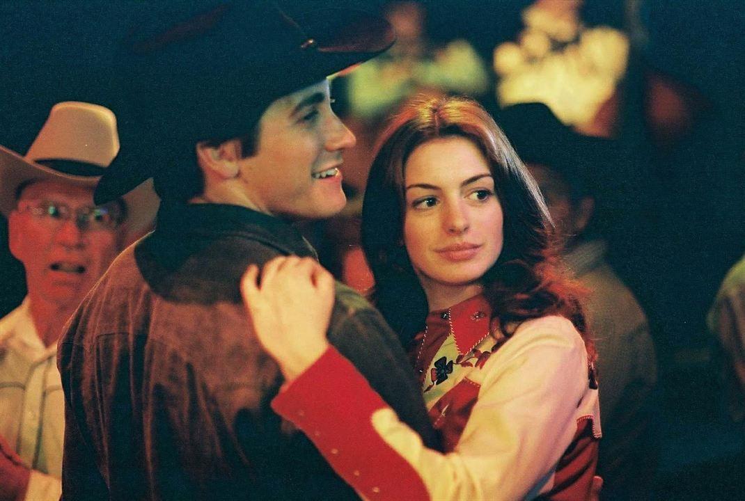 En iyi Anne Hathaway filmleri! - Page 4