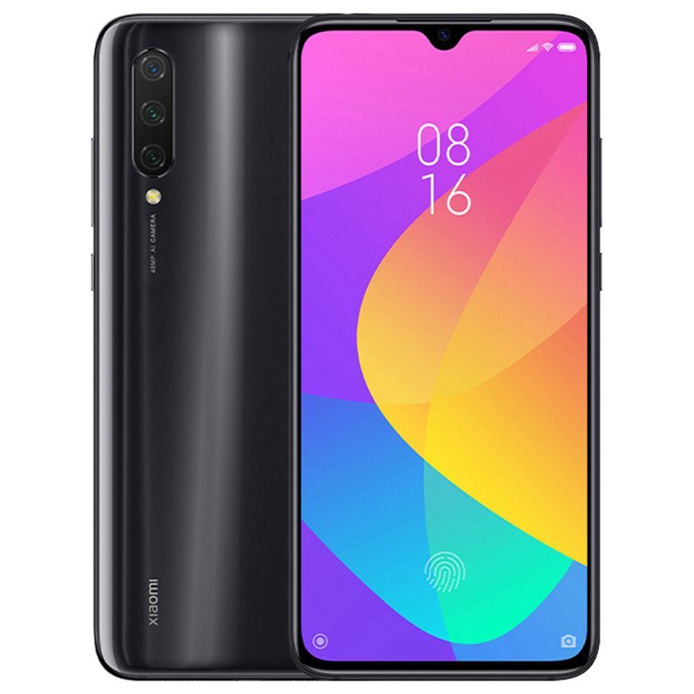 2500 – 3500 TL arası en iyi akıllı telefonlar – Ekim 2019 - Page 1