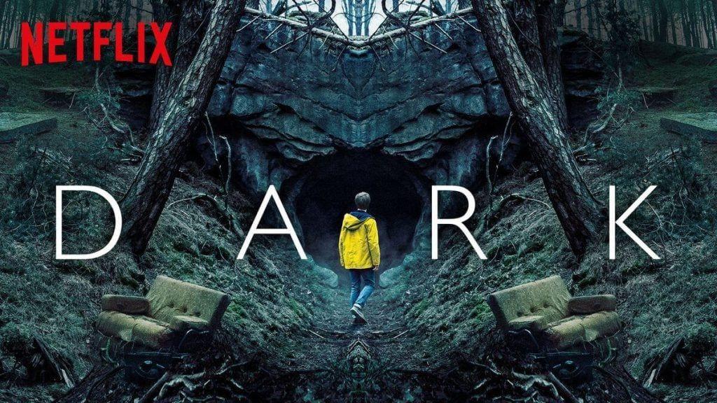 Tüm zamanların en iyi 10 Netflix dizisi! - Page 2