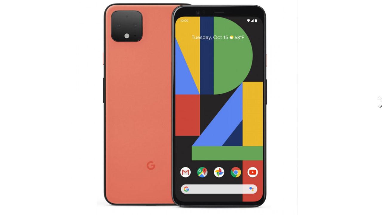 Google Pixel 4 hakkında merak edilen her şey!